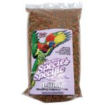 Pretty-Bird-International-Bpb78315-8-Pound-Species-Specific-Special-Lory-Food-With-Fructose-For-Bird-0