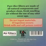 Purr-ifier-6-Pack-Litter-Box-Odor-Control-Replacement-Filter-for-Pets-0-0