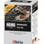 Red-Sea-Marine-Care-Program-Ammonia-Test-Kit-0