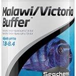 Seachem-MalawiVictoria-Buffer-600gram-0