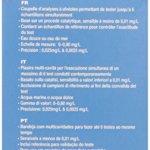 Seachem-MultiTest-Copper-Test-Kit-0-0