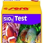 Sera-Silicate-Test-SiO3-15-ml-05-floz-Aquarium-Test-Kits-0