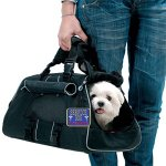 Service-Dog-In-Training-Clip-on-Identification-Hanging-Patch-Tag–Clips-onto-a-Service-Dog-Vest-Harness-Collar-Leash-or-Carrier-0-2