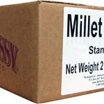 Standard-Millet-Spray-for-Birds-2-Lbs-0
