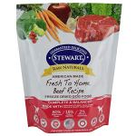 Stewart-Raw-Naturals-Fresh-To-Home-Freeze-Dried-Dog-Food-Beef-0