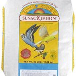 Sun-Seed-Company-Bss30140-Vita-Mix-Daily-Diets-For-Parakeet-25-Pound-0