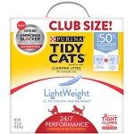 Tidy-Cats-LightWeight-Cat-Litter-195-lb-0