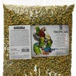 Tropican-Lifetime-Maintenance-Formula-Food-Sticks-For-Parrots-0