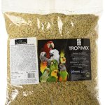 Tropimix-Budgies-Canaries-And-Finches-Egg-Food-Mix-8-Pound-0