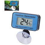 UEETEK-Aquarium-ThermometerSubmersible-LCD-Display-Digital-Waterproof-Aquarium-Thermometer-With-Clear-Suction-Cup-for-Fish-Tank-0