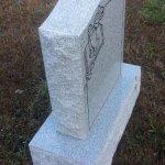 Upstate-Stone-Works-Granite-Memorial-Headstone-Die-and-Base-5-designs-0-1