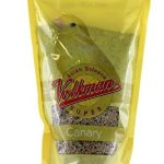 Volkman-Seed-Avian-Science-Super-Canary-Seed-2lb-0