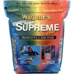 Wagners-62037-Supreme-Plus-Wild-Bird-Food-10-Pound-Bag-0
