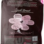 Wellness-CORE-Natural-Dry-Grain-Free-Small-Breed-Dog-Food-Turkey-Chicken-12-Pound-Bag-0-2