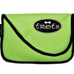 Woof-Hoof-Lime-Green-Magnetic-Dog-Cat-Treat-Pouch-Training-Rewards-Bag-For-Treats-Snacks-with-Belt-Clip-For-Small-n-Large-Pets-Professional-Quality-0