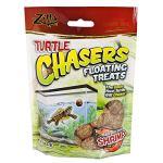 Zilla-Turtle-Chasers-Aquatic-Turtle-Treats-0