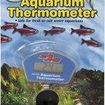 Zoo-Med-Digital-Aquarium-Thermometer-0