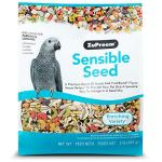 ZuPreem-Sensible-Seed-Bird-Food-for-Parrots-Conures-0