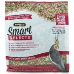 ZuPreem-Smart-Selects-Daily-Bird-Food-For-Cockatiels-Lovebirds-0