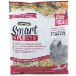 ZuPreem-Smart-Selects-Daily-Bird-Food-For-Parrots-Conures-0