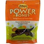 ZukeS-Powerbones-Dog-Treats-0