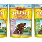 Zukes-Mini-Naturals-Healthy-Moist-Dog-Training-Treats-3-Flavor-Variety-Bundle-6-Oz-Ea-0