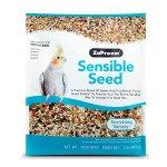 Zupreem-Sensible-Seed-Bird-Food-For-Medium-Birds-2-Pound-Bag-0
