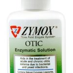 Zymox-Otic-Enzymatic-Pet-Ear-Treatment-without-Hydrocortisone-0