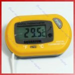 mgjyjy-Thermometer-2019-New-HOT-Yellow-Digital-LCD-Thermometer-Aquarium-Fish-Tank-Water-0-1