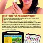sera-nitrite-Test-NO2-2X15-ml-05-floz-Aquarium-Test-Kits-0-1