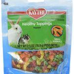 12-Pack-Kaytee-Fiesta-Papaya-Topping-Healthy-Treats-For-Small-Animal-25-Ounce-Each-0