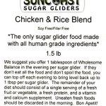 15-LB-Bag-Wholesome-Balance-Chicken-Brown-Rice-Blend-Sugar-Glider-Food-0-2
