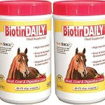 2-Pack-Biotin-Daily-Hoof-Care-Supplement-0