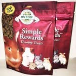 2-Pack-Oxbow-Animal-Health-Simple-Rewards-Timothy-Treat-for-Pets-2-14-oz-0