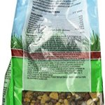 3-Pack-Kaytee-Fiesta-for-Ferrets-25-Pound-Bags-0-1