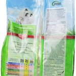 3-Pack-Kaytee-Fiesta-for-Mouse-and-Pet-Rat-2-Pound-Bags-0-0