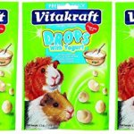 3-Pack-Vitakraft-Guinea-Pig-Drops-with-Yogurt-Treat-53-oz-per-pack-0