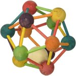 3-Pack-Ware-Manufacturing-Wood-Atomic-Nut-Ball-Pet-Toys-for-Small-Pets-Large-0