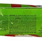 3-Packages-Vitakraft-Triple-Baked-Crunch-Sticks-Rabbits-0-0
