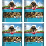 4-Pack-Kaytee-Forti-Diet-Pro-Health-Healthy-Bits-Rabbit-Guinea-Pig-and-Chinchilla-Treat-45oz-0