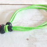 Adjustable-Reptile-Leash-Harness-Great-for-Reptiles-or-Small-Pets-100-Adjustable-One-Size-Fits-Most-0-1