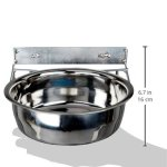 Advance-Pet-Products-Stainless-Steel-Coop-Cups-with-Clamp-48-Ounce-0