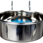 Advance-Pet-Products-Stainless-Steel-Coop-Cups-with-Hook-10-Ounce-0
