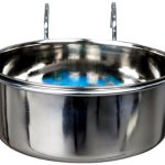 Advance-Pet-Products-Stainless-Steel-Coop-Cups-with-Hook-64-Ounce-0