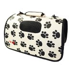 Airline-Approved-Folding-Zippered-Sporty-Cage-Pet-Carrier-0