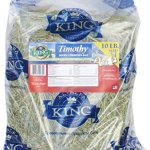 Alfalfa-King-Double-Compressed-Timothy-Hay-Pet-Food-12-By-18-By-8-Inch-0