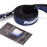 All-Star-Dogs-1-Inch-Penn-State-Nittany-Lions-Ribbon-Dog-Leash-6-Foot-0