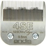 Andis-Pet-Blade-Set-0