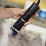 Andis-ProClip-AG2-single-Speed-Detachable-Blade-Clipper-Professional-Animal-Grooming-AGC-23835-0-2