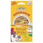 Animalovens-Pretzel-Sticks-Food-Set-of-3-0